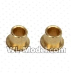 MJX-F49-parts-20 Copper sleeve(2pcs) for the main grip set