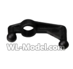 MJX-F49-parts-24 Round shape buckle