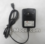 MJX-F49-parts-40 Charger