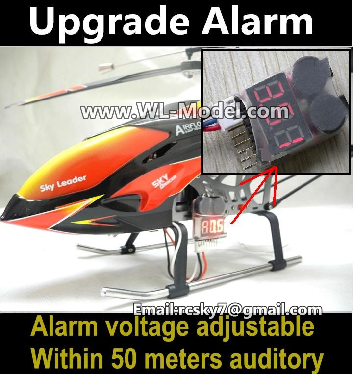 v913 helicopter parts with Index on Wltoys V913 Main Brushless Rc Helicopter Bnf With 2600mah Battery as well 837804 32476793216 also Search together with Wltoys V913 Dual Brushless Helicopter Bnf With 2200mah Batteries moreover 151156242545.