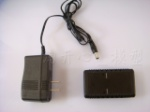 WL-V913-helicopter-12 Charger & Balance charger(Total-2pcs)